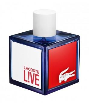 Lacoste Live Lacoste for men
