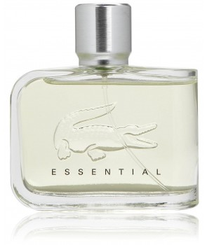 Lacoste Essential Collector Edition for men by Lacoste