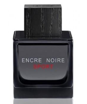 Encre Noire Sport Lalique for men