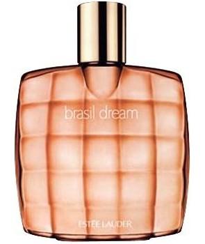 Brasil Dream for women by Estee Lauder