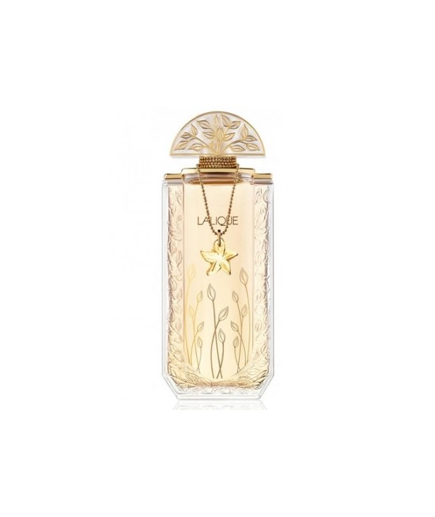 Lalique de Lalique 20th Anniversary Limited Edition Lalique for women