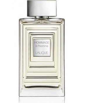 Hommage a L'Homme Lalique for men