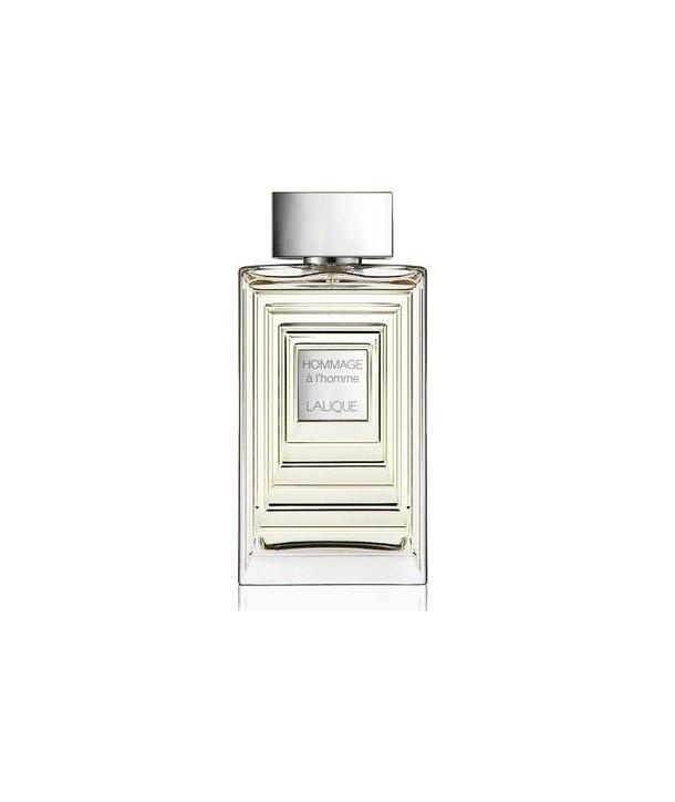 Hommage a L'Homme Lalique for men