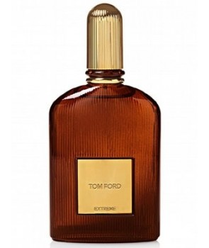 Tom Ford Extreme for men by Tom Ford