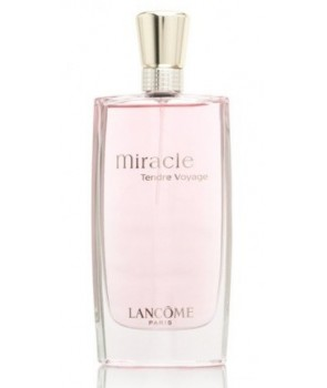 Miracle Tendre Voyage for women by Lancome