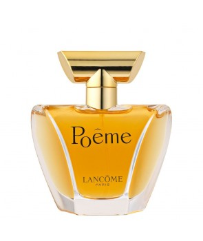 Poeme for women by Lancome