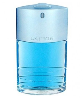 Oxygene for men by Lanvin