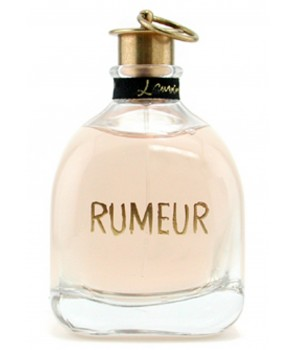 Rumeur for women by Lanvin
