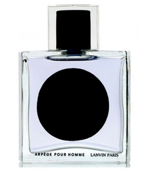 Arpege Pour Homme for men by Lanvin