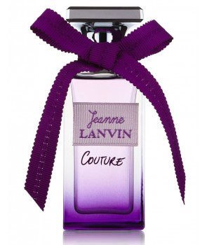 Jeanne Lanvin Couture Lanvin for women
