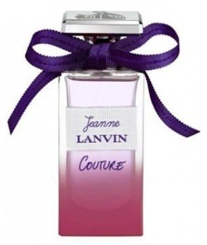 Jeanne Lanvin Couture Birdie Lanvin for women
