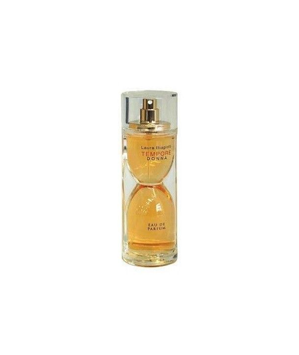 Tempore Donna for women by Laura Biagiotti