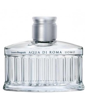 Aqua Di Roma for men by Laura Biagiotti
