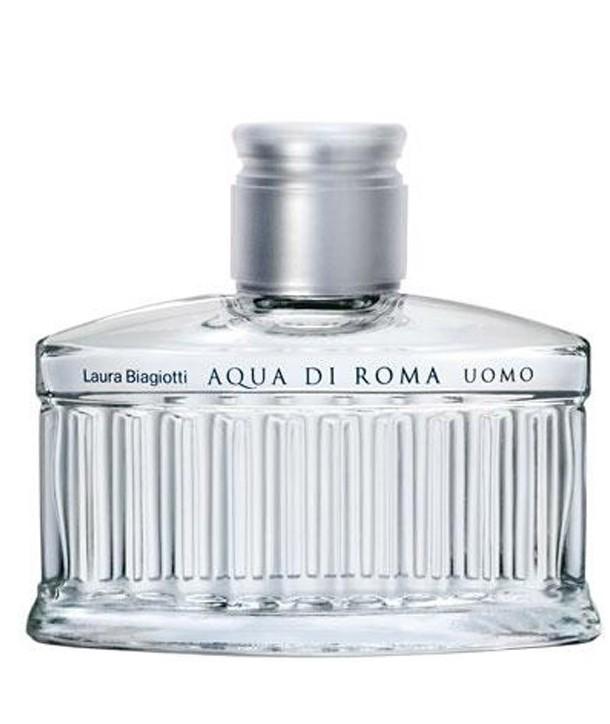Aqua Di Roma for men by Laura Biagiotti