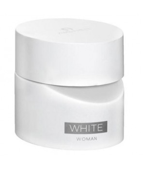 aigner white for women by Etienne Aigner