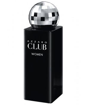 Azzaro Club for Women