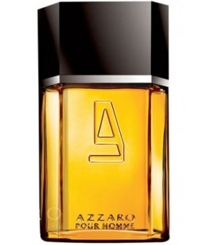 Azzaro pour Homme for men by loris Azzaro