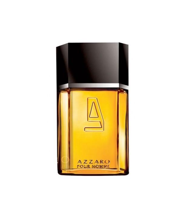 Azzaro pour Homme for men by loris Azzaro