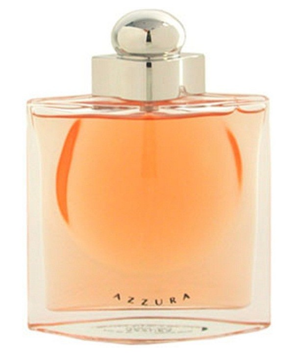 Azzura for women by Loris Azzaro