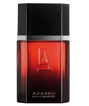 Azzaro Pour Homme Elixir for men by Azzaro