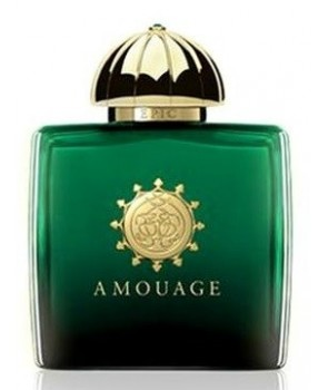 Amouage Epic Woman Amouage for women