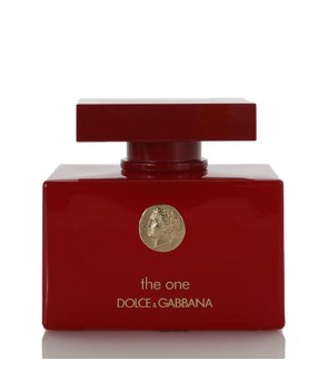 The One Collector For Women Dolce&Gabbana for women