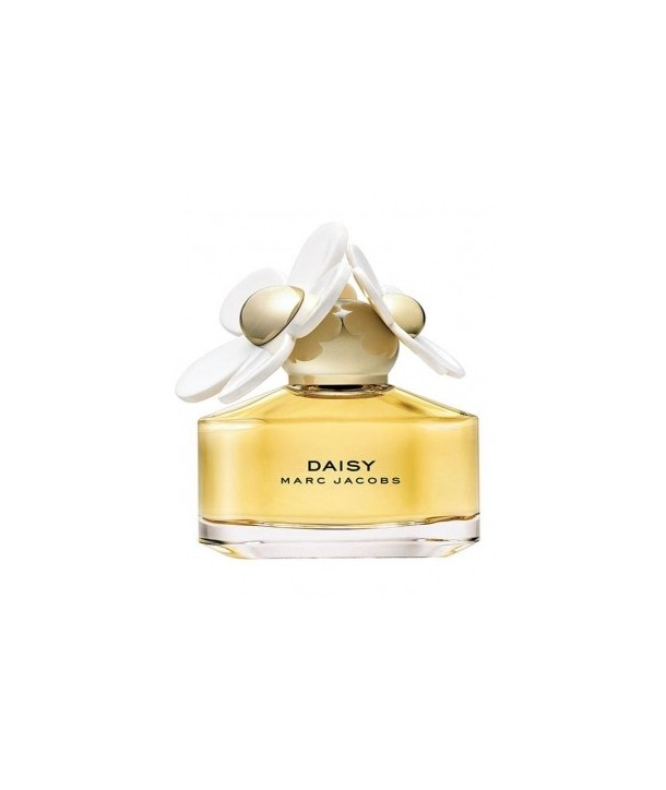 Daisy for women by Marc Jacobs