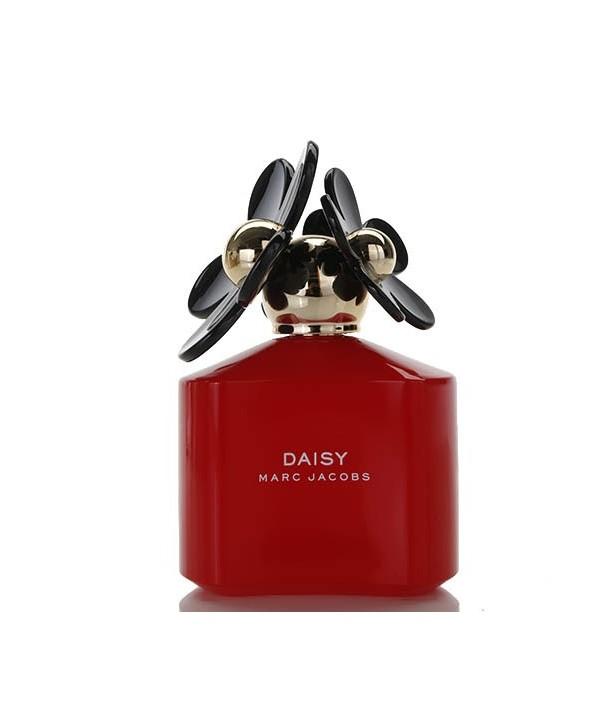 Daisy Pop Art Edition Marc Jacobs for women