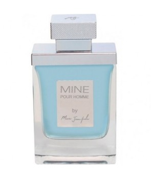 Mine pour homme by Marc Joseph for men