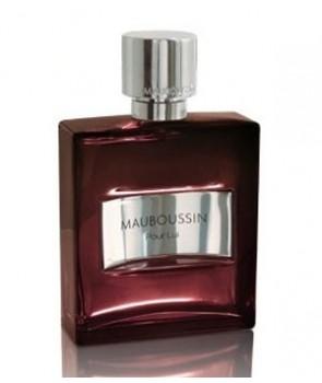 Mauboussin Pour Lui Mauboussin for men