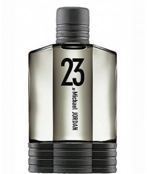 23 Michael Jordan for men
