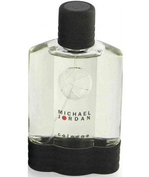 Michael Jordan Michael Jordan for men