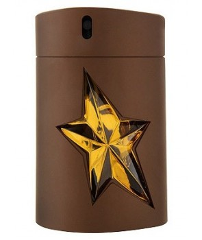 A*Men Pure Havane by Thierry Mugler