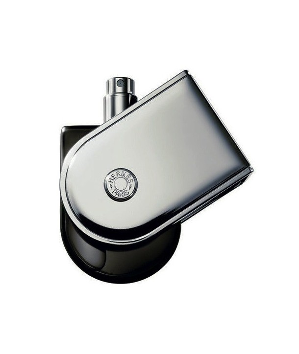Voyage d'Hermes Parfum Hermes for women and men