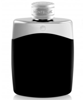 Mont Blanc Legend for men by Mont Blanc