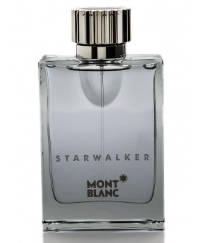 Mont Blanc Starwalker for men by Mont Blanc