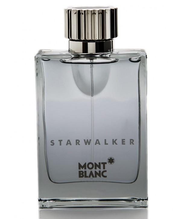 Mont Blanc Starwalker for men by Mont Blanc