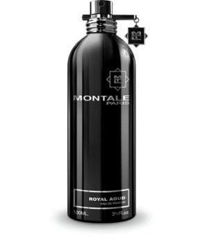 Royal Aoud Montale for women and men