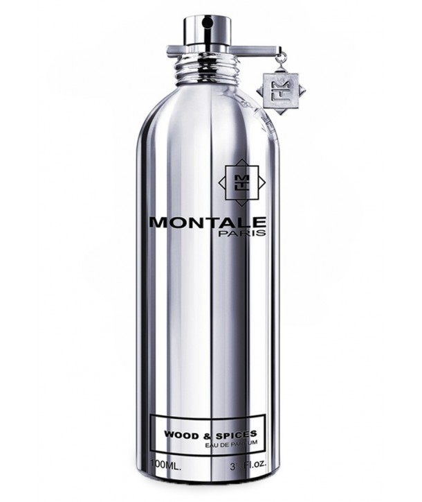 Wood and Spices Montale for men
