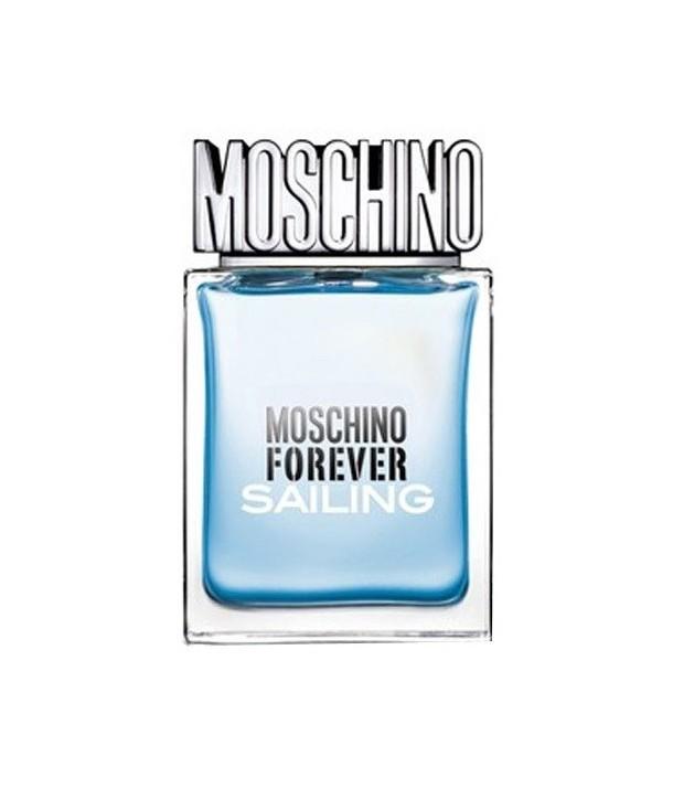 Moschino Forever Sailing Moschino for men