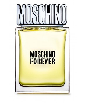 Moschino Forever Moschino for men