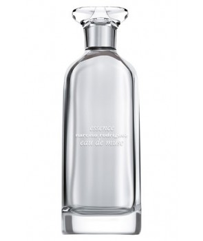 Essence Eau de Musc Narciso Rodriguez for women