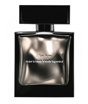 Narciso Rodriguez for Him Musk Narciso Rodriguez for men