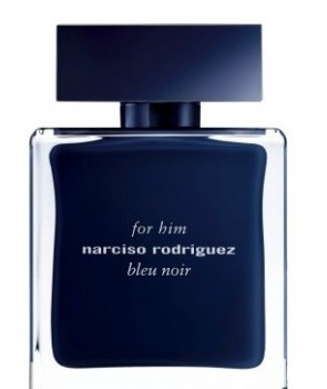 Narciso Rodriguez for Him Bleu Noir Narciso Rodriguez for men