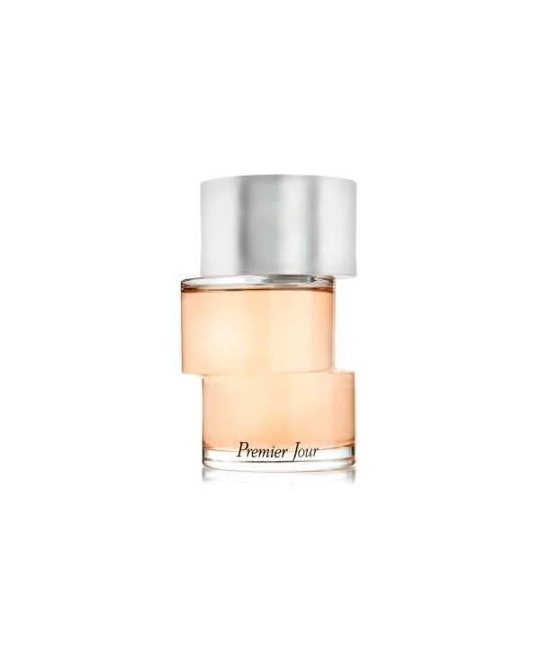 Premier Jour for women by Nina Ricci