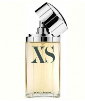 XS for men by Paco Rabanne