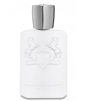 Galloway Parfums de Marly for women and men