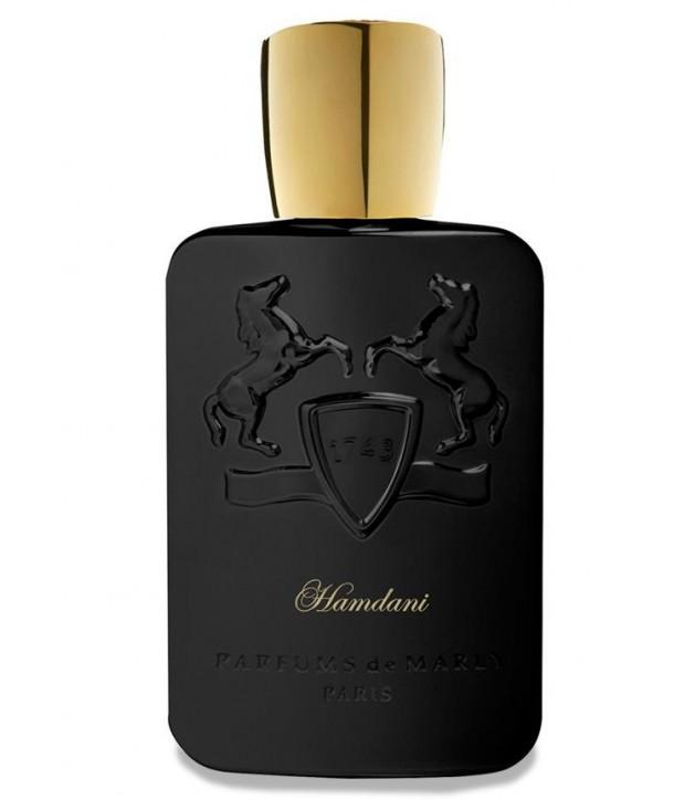 Hamdani Parfums de Marly for women and men