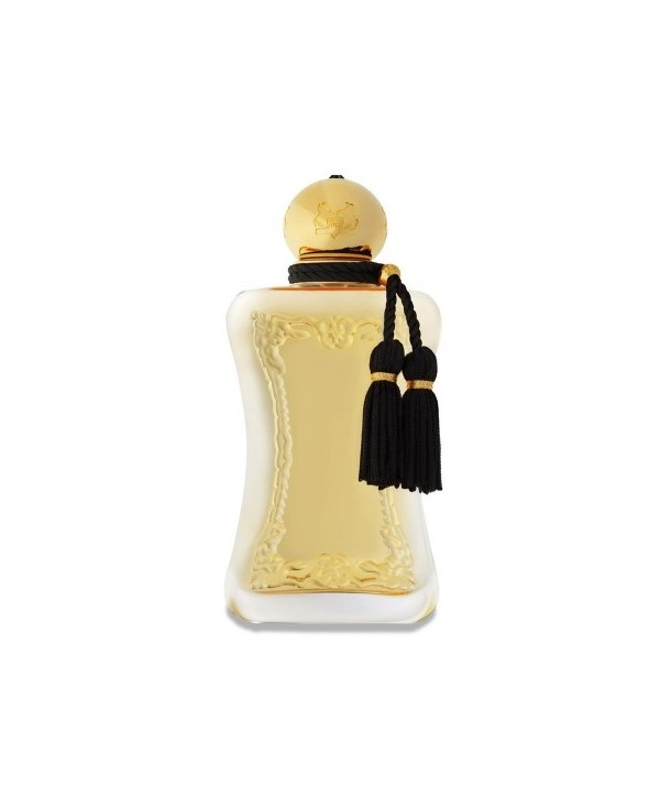 Safanad Parfums de Marly for women