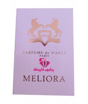 Meliora Parfums de Marly for women